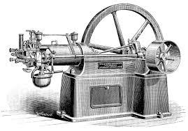 I-a uimit pe organizatorii expoziţiei de la Paris din 1867 cu invenția sa de care ne folosim și azi