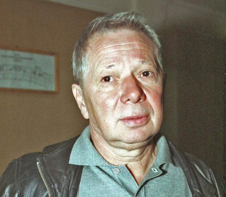 De ziua lui Ceaușescu. Justiția i-a făcut cadou milițianului-criminal libertatea