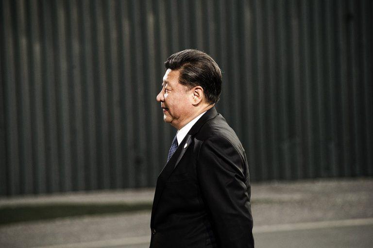 De la Dinastia Xia la tov. Xi: Cum își rescrie China comunistă istoria transformând-o în Mit Propagandistic