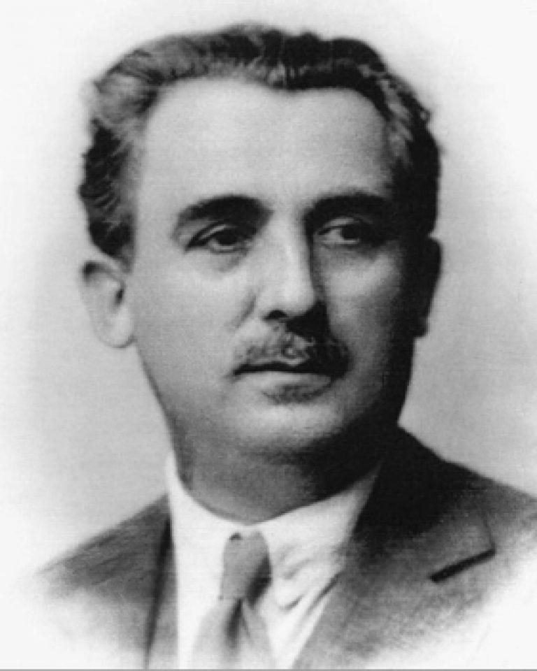 Întemeietorul primului Institut de Psihologie Experimentală din România este împușcat de legionari și întemnițat de comuniști