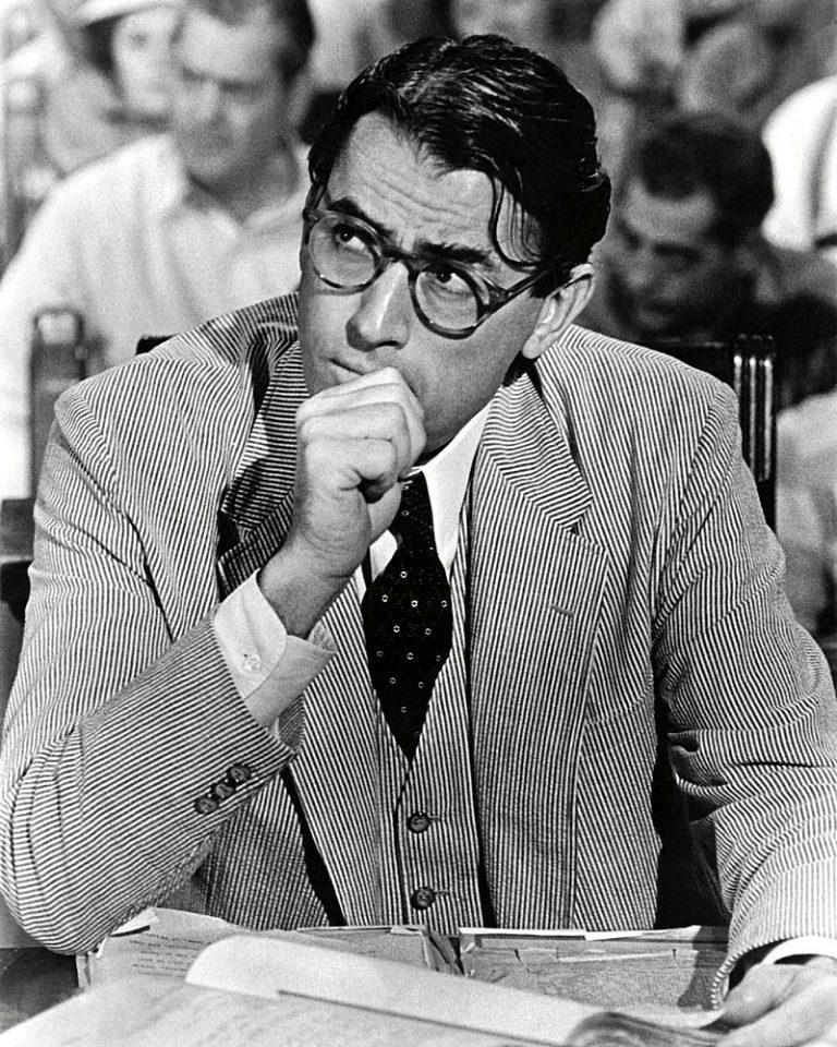 Marele actor de pe lista de dușmani personali a lui Nixon