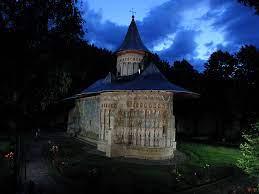 500 de ani de istorie și cultură la Mănăstirea Voroneț, construită în trei luni și trei săptămâni
