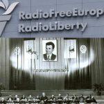 Raportul CIA despre ordinele criminale date de Ceauşescu în războiul cu Radio Europa Liberă